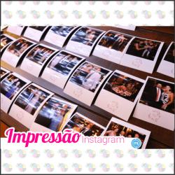 Foto em papel Fotográfico Gloss